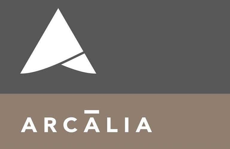 Arcalia | Εξειδικευμένες συμβουλευτικές υπηρεσίες